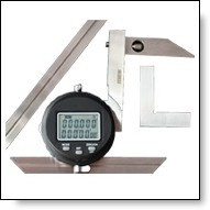 Digital Multipurpose Protractor