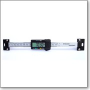 Horizontal Digital Scale Unit